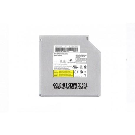 Unitate optica   Acer AcerNote 760ic DVD-RW SATA/IDE laptop
