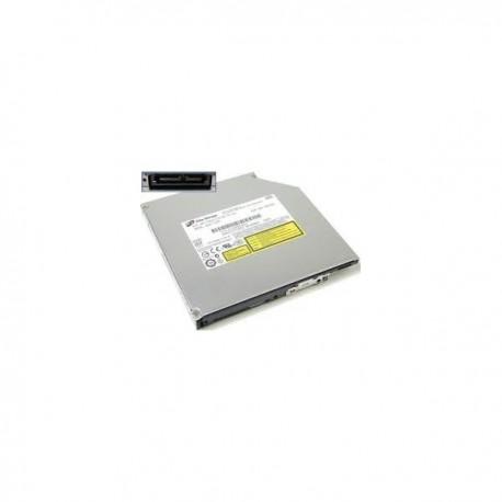 Unitate optica   Acer AcerNote 370 DVD-RW SATA/IDE laptop