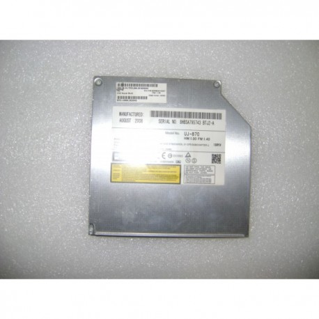 Unitate optica   Acer AcerNote 730 DVD-RW SATA/IDE laptop
