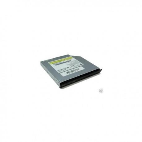 Unitate optica   Acer AcerNote 970CX DVD-RW SATA/IDE laptop