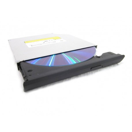 Unitate optica   Acer AcerNote Light 370C DVD-RW SATA/IDE laptop