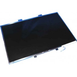 Display laptop Toshiba Satellite A100-220
