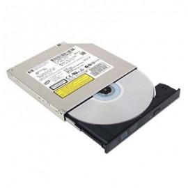 Unitate optica   Toshiba DynaBook 3330VSS DVD-RW SATA/IDE laptop