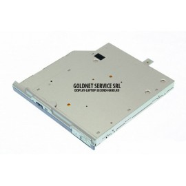 Unitate optica   Toshiba Dynabook A9/422CME DVD-RW SATA/IDE laptop