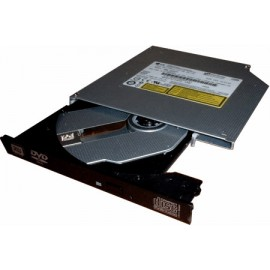 Unitate optica   Toshiba DynaBook E8/520CME DVD-RW SATA/IDE laptop