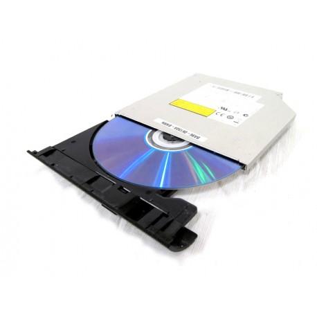 Unitate optica   Asus 1015PEM DVD-RW SATA/IDE laptop