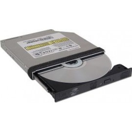 Unitate optica   Asus A1D DVD-RW SATA/IDE laptop