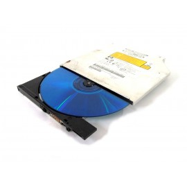 Unitate optica   Asus A2K DVD-RW SATA/IDE laptop