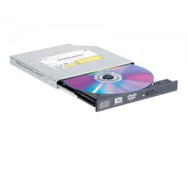 Unitate optica   Asus A3E DVD-RW SATA/IDE laptop