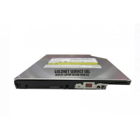 Unitate optica   Asus A40EI Series DVD-RW SATA/IDE laptop