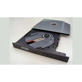 Unitate optica   Asus A43 series DVD-RW SATA/IDE laptop