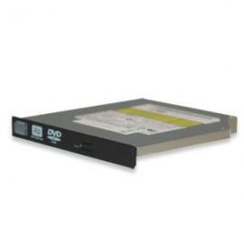 Unitate optica   Fujitsu FMV-5133NP5/W DVD-RW SATA/IDE laptop