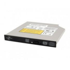 Unitate optica   Fujitsu FMV-6700NU8/L DVD-RW SATA/IDE laptop
