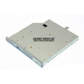 Unitate optica   Fujitsu FMV-7175NU3 DVD-RW SATA/IDE laptop
