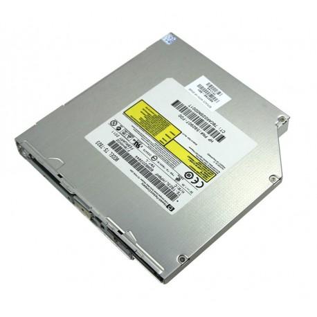 Unitate optica   Dell Alienware M11x R2 DVD-RW SATA/IDE laptop