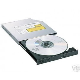 Unitate optica   Dell Alienware M18x R2 DVD-RW SATA/IDE laptop