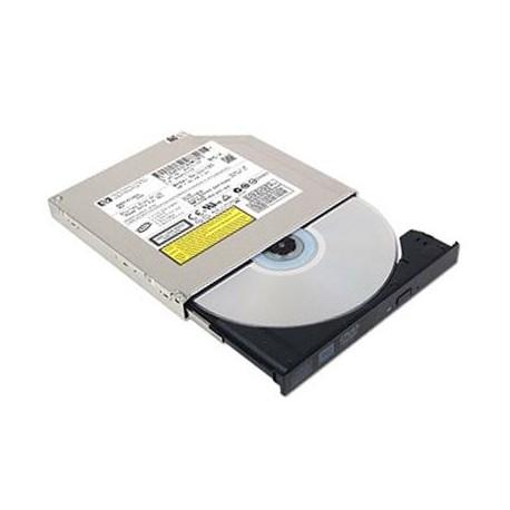 Unitate optica   Dell Dimension 5100c DVD-RW SATA/IDE laptop