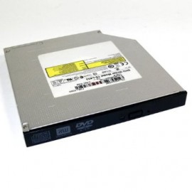 Unitate optica   Sony Vaio PCG-719 DVD-RW SATA/IDE laptop