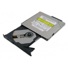 Unitate optica   Sony Vaio PCG-7G2L DVD-RW SATA/IDE laptop