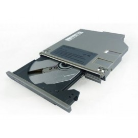 Unitate optica   Packard-Bell Easy Lite DVD-RW SATA/IDE laptop