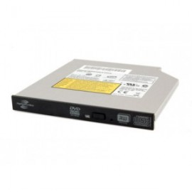 Unitate optica   Lenovo 125 DVD-RW SATA/IDE laptop