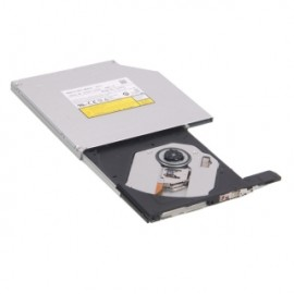 Unitate optica   Lenovo 3000 G430A Series DVD-RW SATA/IDE laptop