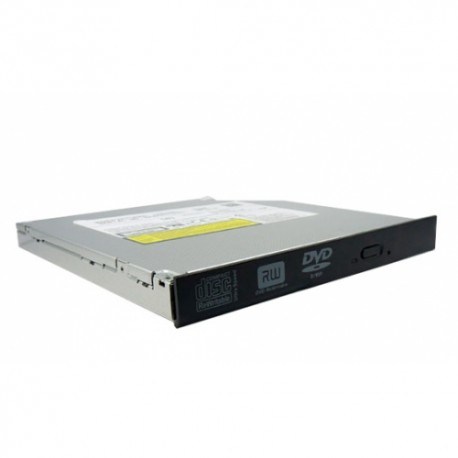Unitate optica   Lenovo 3000 N100 DVD-RW SATA/IDE laptop