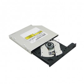 Unitate optica   Lenovo 3000 N100 Series DVD-RW SATA/IDE laptop