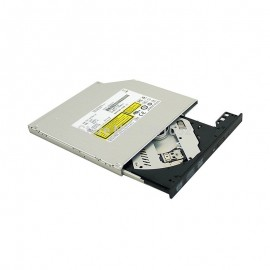 Unitate optica   Lenovo 3000 N440A Series DVD-RW SATA/IDE laptop