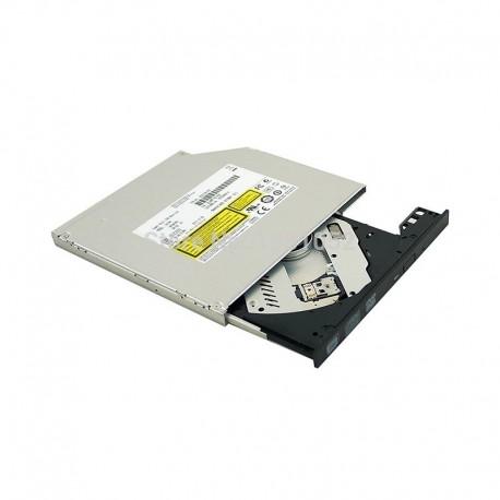 Unitate optica   Lenovo 3000 N440A Series DVD-RW SATA/IDE laptop