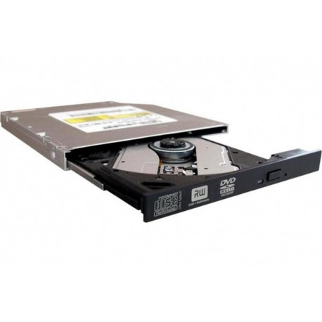 Unitate optica   Lenovo B460E DVD-RW SATA/IDE laptop