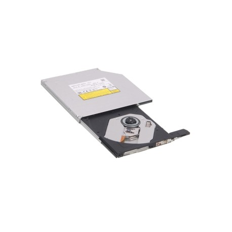 Unitate optica   Samsung M70 DVD-RW SATA/IDE laptop