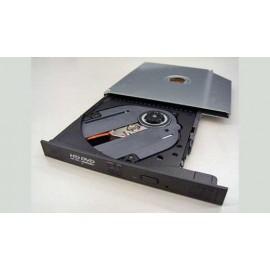 Unitate optica   Samsung N128 DVD-RW SATA/IDE laptop