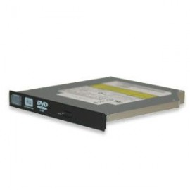 Unitate optica   Samsung N510 DVD-RW SATA/IDE laptop