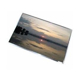 Display laptop Toshiba 14.0 WXGA HD Glossy LED