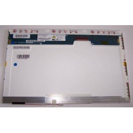 Display laptop SONY-PCG284L