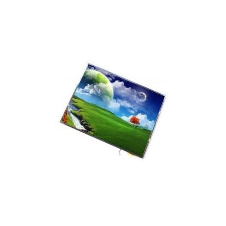 Display laptop Dell 10.1 WXGA Glossy LED