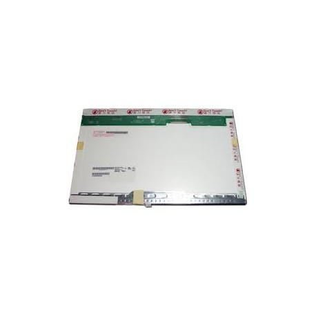 Display notebook B154EW08 Glossy, 15.4, CCFL