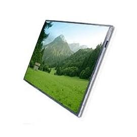 Display Laptop Sony Vaio 14.1 Led Slim