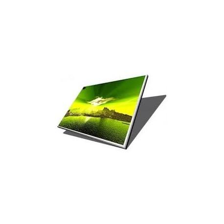 Display Laptop Fujitsu 15.6 Wxga Hd Glossy Led Slim