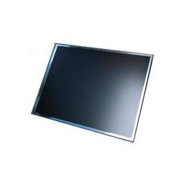 Display Laptop Fujitsu 12,1 Inch Wide Lucios