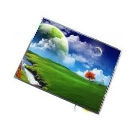 Display laptop Fujitsu 10.1 WXGA Glossy LED