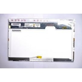 Display laptop Toshiba M70 - 15,4''