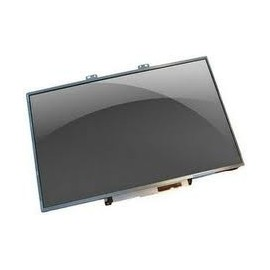 Display laptop 15.6'' Glossy LED 40 pins LG Philips DEFECT
