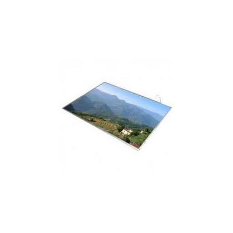 "Display Laptop HP PAVILION DV 9000  17"" WXGA+ (Glossy) LCD"