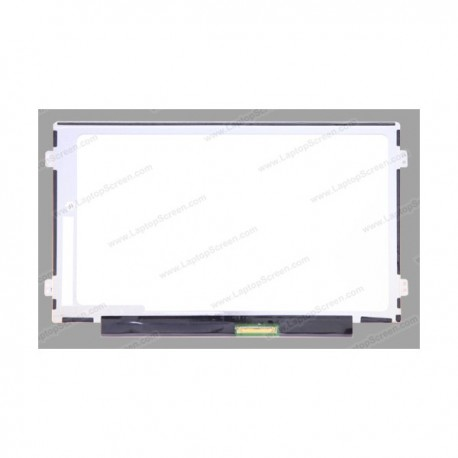 Display laptop Packard-Bell Ajax GN