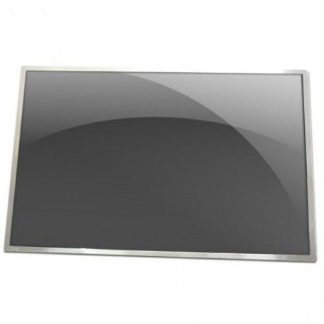 Display laptop Packard-Bell EasyNote 5000 Series