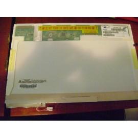 Display laptop Toshiba Tecra A8 PTA83E 15.4''