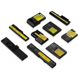 Baterie laptop Acer AcerNote 760ic