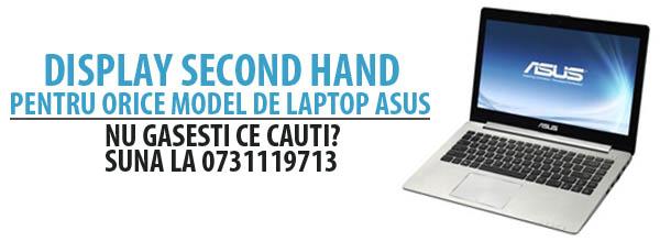 Display pentru laptop asus